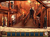 Hidden Mysteries: Return to Titanic game screenshot