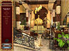 Hidden Object of Desire game screenshot