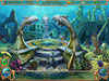 Hidden Wonders of the Depths 3: Atlantis Adventures game screenshot