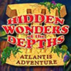 Hidden Wonders of the Depths 3: Atlantis Adventures game