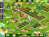 Hobby Farm game screenshot