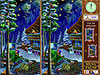 Holly: A Christmas Tale — Deluxe Edition game screenshot