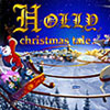 Holly: A Christmas Tale — Deluxe Edition game