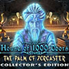 House of 1000 Doors: The Palm of Zoroaster game