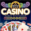 Hoyle Official Casino Games Collection game