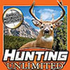 Hunting Unlimited 2009 game