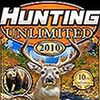 Hunting Unlimited 2010 game