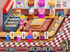 Ice Cream Craze game screenshot