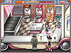 Ice Cream Craze: Tycoon Takeover game screenshot