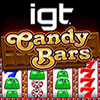 IGT Slots: Candy Bars game