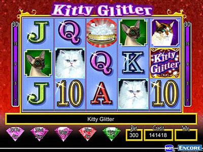 Wpt poker online