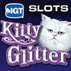 IGT Slots: Kitty Glitter game