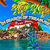 In Search of Treasures: Pirate Story game