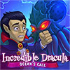 Incredible Dracula: Ocean's Call game