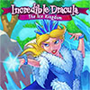 Incredible Dracula: The Ice Kingdom game