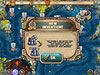 Iron Sea Defenders game screenshot