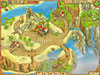 Island Tribe 2 game screenshot
