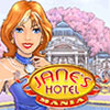 Jane's Hotel Mania game