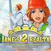 Jane's Realty 2 game