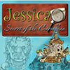 Jessica: Secret of the Caribbean game