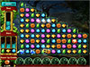 Jewel Legends: Magical Kingdom game screenshot