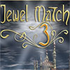 Jewel Match 3 game