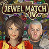 Jewel Match 4 game