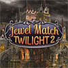Jewel Match: Twilight 2 game