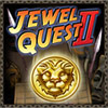 Jewel Quest 2 game