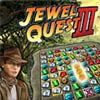 Jewel Quest III game