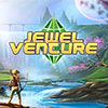Jewel Venture game