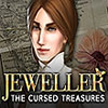 Jeweller: The Cursed Treasures game