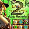 Jewels of Cleopatra 2 game