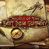 Jewels of the East India Company game