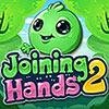 Joining Hands 2 game