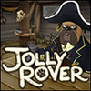 Jolly Rover game