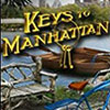 Keys to Manhattan game