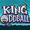 King Oddball game