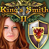 King's Smith 2 game