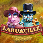 Laruaville game