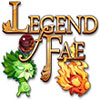 Legend of Fae game