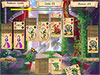 Legends of Solitaire: The Lost Cards game screenshot