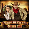 Legends of the Wild West — Golden Hill game