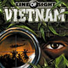 Line of Sight: Vietnam game
