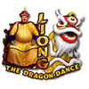 Liong: The Dragon Dance game