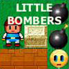 Little Bombers Returns game
