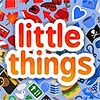 Little Things game