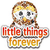 Little Things Forever game