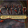 Lost Chronicles: Fall of Caesar game