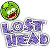 Lost Head game